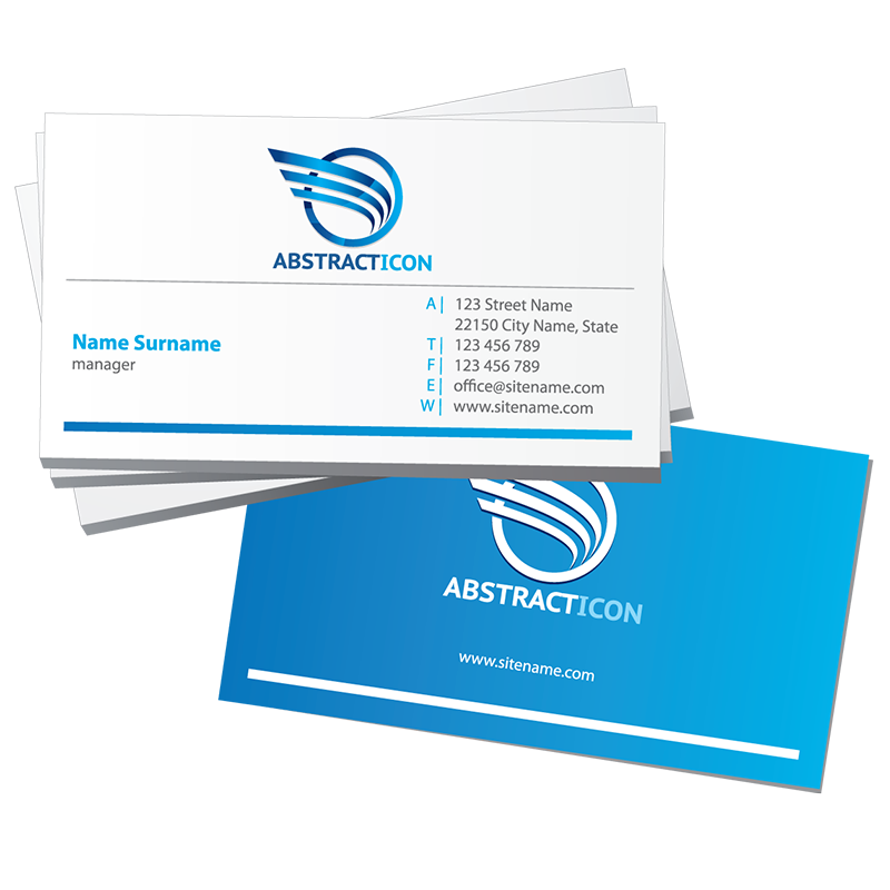 Speedway printing hammond la business cards are a powerful sales tool and an excellent way to communicate key messages about your products and services our business card printing reheart Gallery